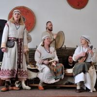 den-stredovekych-remesel-ii-liptal_01