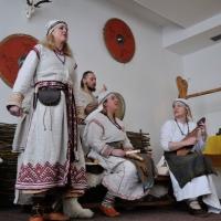 den-stredovekych-remesel-ii-liptal_02