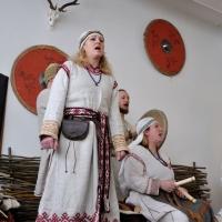 den-stredovekych-remesel-ii-liptal_03