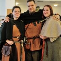 den-stredovekych-remesel-ii-liptal_05