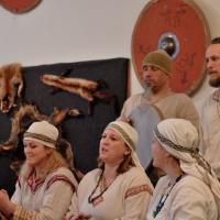 den-stredovekych-remesel-ii-liptal_12