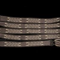 Dračí uzel / Dragon knot