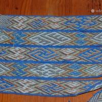 karetka-snartemo-syte-modre_02