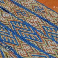 karetka-snartemo-syte-modre_03