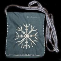 aegishjalmur-taska-bag