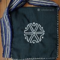 taska-s-perunovym-symbolem