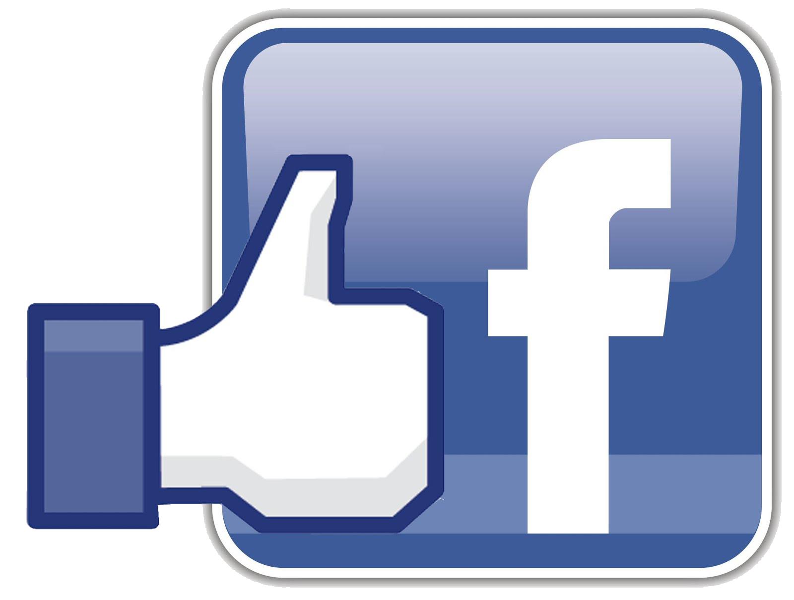Veleslava na Facebooku